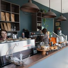 ec85f6cb7b01 The Best Coffee Shops in Cleveland