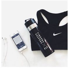 The Best Personal Training Apps To Get You Fit | Fit Girl's Diary | Bloglovin'