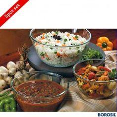 84 Microwave Cookware Ideas