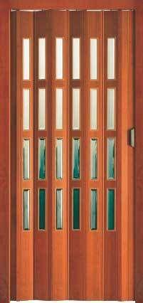 50 fantastiche immagini su Porta a soffietto PVC vari colori ...