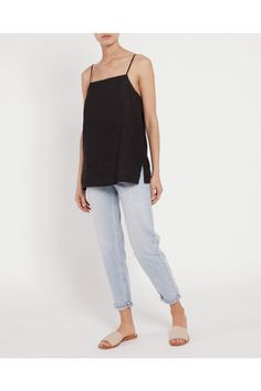 Women's Fashion Clothing | Free Express Delivery Buy Online | Linen blends, wool knitwear and cosy fleece Assembly Label