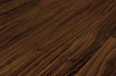 FREE Samples: Vesdura Vinyl Planks - 2mm PVC Peel & Stick - Classics Collection Teak Cocoa