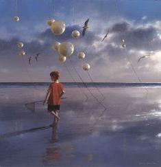 Jimmy  Lawlor - Pearls Of Wisdom