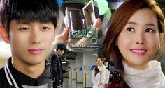 Hotel King Lee Da Hae, Im Seul Ong Lee Da Hae, Hotel King, Korean Drama, Dramas, Kpop, Romanticism, Drama Korea, Kdrama, Drama