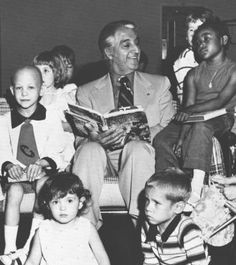 Danny Thomas ~ St. Jude Children's Hospital founder. I love St. Jude's Hospital. Everybody should visit there at least one time. It really is inspiring! <3 MY FAVORITE CAUSE!