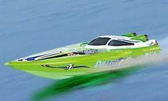 fast boat - Buscar con Google