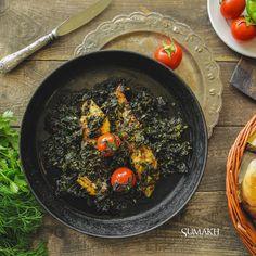 Something delicious! #beatgroup #sumakh #baku #sumakhrestaurant #azerbaijan #food #cuisine #national #beatgroup #delicious #tasty