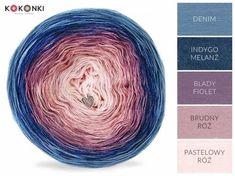 Poland, Threading, Ignition Coil