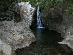 www.vasiliki-village.gr/ Crystal Mountain, International Day, Spring Nature, Peaceful Places, Greek, Environment, Waterfalls, Outdoor, Beautiful