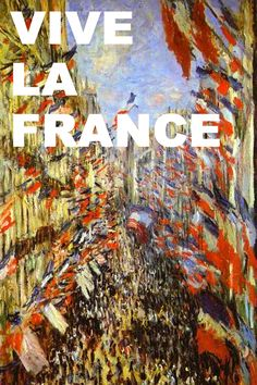 bastille day july 14