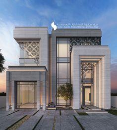 Image result for sarah sadeq designs architect