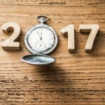 Happy New Year 2017 Images HD Download