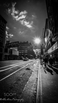 24/365 - Manhattan,NY Like/Comment/Shared Camera : Nikon D7000 Lens : Tamron 10-24mm Instagram : https://www.instagram.com/alexaimephotography/