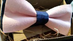na zamówienie #ek #edytakleist #dodatek #styl #look #boy #men #wedding #dziecko #elegant #muchawwieloryby #handmade #suit #muchasiada #rzeczytezmajadusze #instaman #neckwear #instagood #instaman #finwal #bowtie #bowties #mucha #muchy #prezent #gift #instalike #marynarskistyl #naprezent #prezent #handmade #rekodzielo