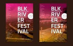 Image result for arts festival poster
