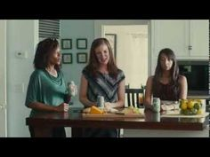 """i hope you guys don't think i am crazy.. CAUSE I AM NOT CRAZY!""  TV Commercial - 7UP - Drama"