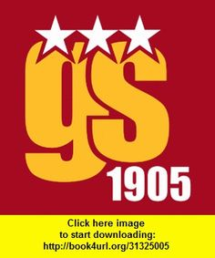 Galatasaray Zil Sesleri HD, iphone, ipad, ipod touch, itouch, itunes, appstore, torrent, downloads, rapidshare, megaupload, fileserve