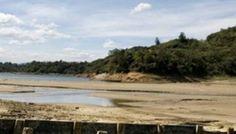 Alertan por desabastecimiento de agua en algunas poblaciones de Urabá
