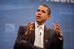 Obama and Leaders Reach Debt Deal - http://www.orthospinenews.com/obama-and-leaders-reach-debt-deal/