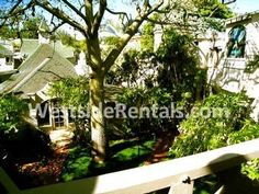 Listed as #18 West Hollywood, Towers, Culture, Plants, Normandie, Tours, Planters, Plant, Planting