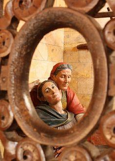 Sacro Monte di Orta   Flickr – Condivisione di foto! San Francesco, Sacramento, Romantic, Romance Movies, Romantic Things, Romance