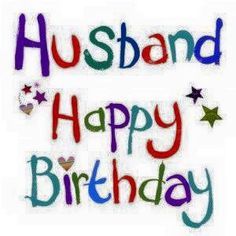 Happy Birthday wishes quotes for husband: husband happy birthday Birthday Poems For Husband, Happy Birthday Nephew Quotes, Funny Birthday Poems, Birthday Message For Him, Niece Birthday Wishes, Happy Birthday Brother, Happy Birthday Wishes Quotes, Birthday For Him, Happy Birthday Greetings