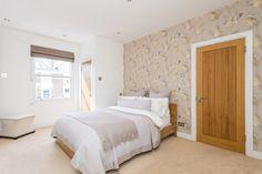4 #Bedroom #Flat for #sale in Ravenscourt Park: #Ravenscourt Road, #W6 - £2,100,000 #property #interiors