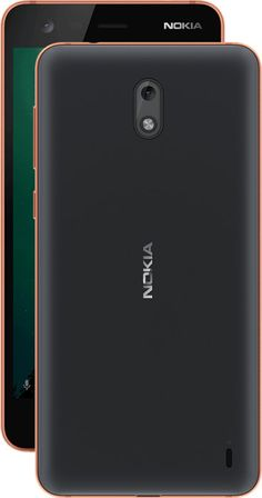 Nokia 2 oficial: 4100mAh si pret mic de 99 euro