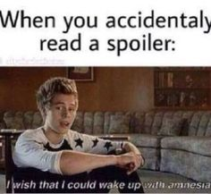 Shared by arzu. Find images and videos about funny, lol and me on We Heart It - the app to get lost in what you love. Stupid Memes, Stupid Funny, Funny Relatable Memes, Funny Jokes, Hilarious, Rasengan Vs Chidori, Fangirl, Nerd Problems, 5sos Memes