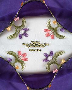 Felt Roses, Elsa, Coin Purse, Purses, Mom, Craft, Needlepoint, Crochet Pattern, Patterns