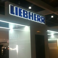 liebherr product search products i love pinterest products and search