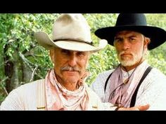 "▶ The Real ""Lonesome Dove"" - YouTube 44:30 the story behind the novel and the movie. True history! Cowboys and Outlaws. The Real Lonesome Dove. Texas in June 1867. Oliver Loving and Charles Goodnight. Beans, Rice, Biscuits and dried Fruit, Coffee. ...  EXCELLENT!"