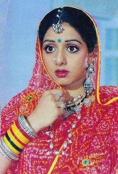 Bollywood Actress Hot Photos, Beautiful Bollywood Actress, Beautiful Actresses, Bollywood Cinema, Bollywood Stars, Vintage Bollywood, Indian Bollywood, Beautiful Girl Indian, Most Beautiful Indian Actress