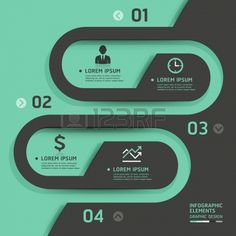 can be used for workflow layout diagram number options step up options web design banner template infographic. Web Design, Media Design, Graphic Design, Diagram Design, Chart Design, Workflow Design, Professional Powerpoint Presentation, Powerpoint Design Templates, Timeline Design