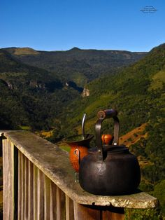 Urubici - #SantaCatarina #Brasil - chimarrão Rio Grande Do Sul, Gaucho, Yerba Mate Tea, Ur Beautiful, South American Countries, World Recipes, Medieval Fantasy, World Cultures, The Good Place