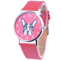Check out the savings on this Dog Watch     FREE worldwide shipping    https://www.pawsify.com/product/dog-watch/