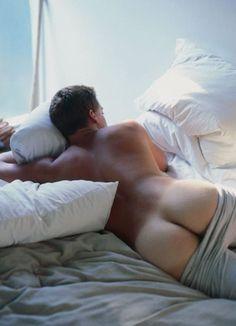 Naked Guys, Naked Men, Free Gay Videos and Gay Porn Blog!