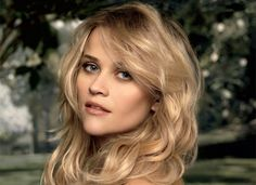 Great hairstyle for thick, wavy hair! It's also a low-maintenance cut that needs little product.