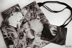 Tie Dye, News, Shopping, Products, Women, Fashion, Moda, Fashion Styles, Tye Dye
