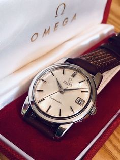 Swiss Military timepieces: Peerless Keeper Of Time - Watch Brands: Find Watches Best Watches For Men, Cool Watches, Men's Watches, Casual Watches, Fashion Watches, Men's Fashion, Omega Automatic, Automatic Watch, Silver Pocket Watch