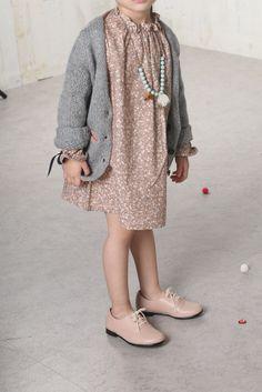 the | delia | dress