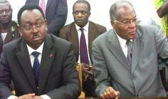 Cameroon Post online