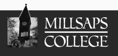 Millsaps College will confer honorary degrees on three individuals, including Lewis Center Director Lovett H. Weems, Jr., for their accomplishments and service to their communities during the 2014 Commencement ceremony on Saturday.