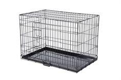 Pet Dog Crate X - Large