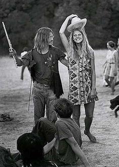 kälö / Barefoot Hippie 42_jpg.jpg