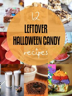 Image from http://cdn.noshon.it/wp-content/uploads/2013-10-30-halloween-leftover-candy-recipes-main.jpg.