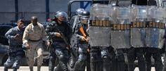 InfoNavWeb                       Informação, Notícias,Videos, Diversão, Games e Tecnologia.  : Força Nacional inicia patrulhamento em rodovias e ...