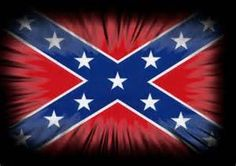 South Pride Country Flag Picture And Wallpaper