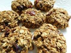 Weight watcher recipes, Healthy oatmeal cookies 1 smart point, by drizzle me skinny