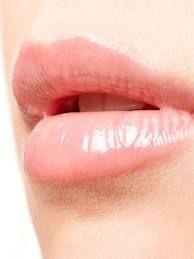 Compare Lip Plumper